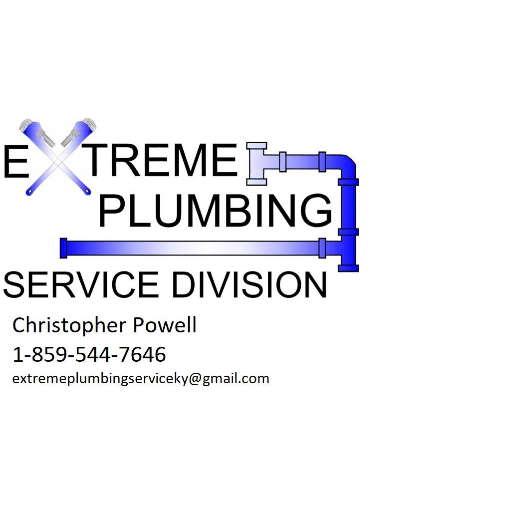 Extreme Plumbing Service Division LLC