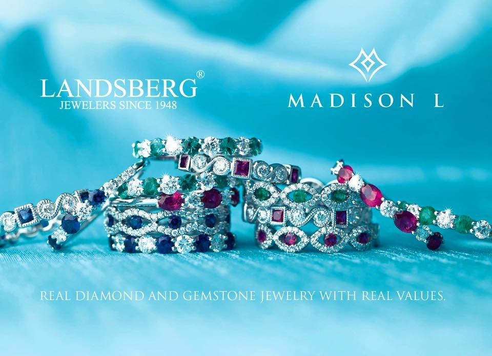 landsberg jewelers in port chester ny 914 510 8