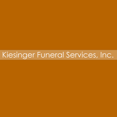 Kiesinger Funeral Services, Inc. - Duryea, PA - Funeral Homes & Services
