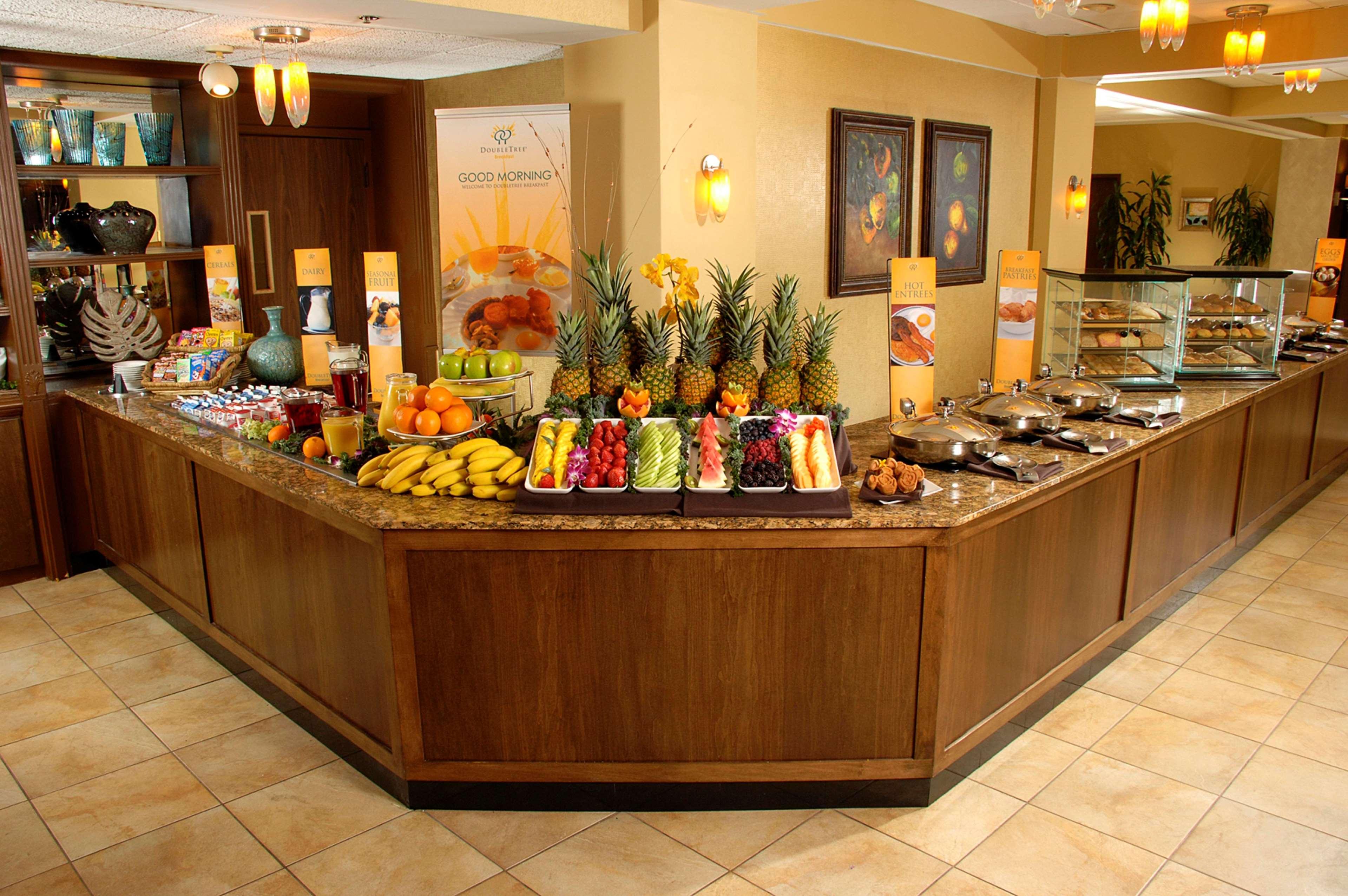 DoubleTree Suites by Hilton Orlando - Disney Springs Area image 27
