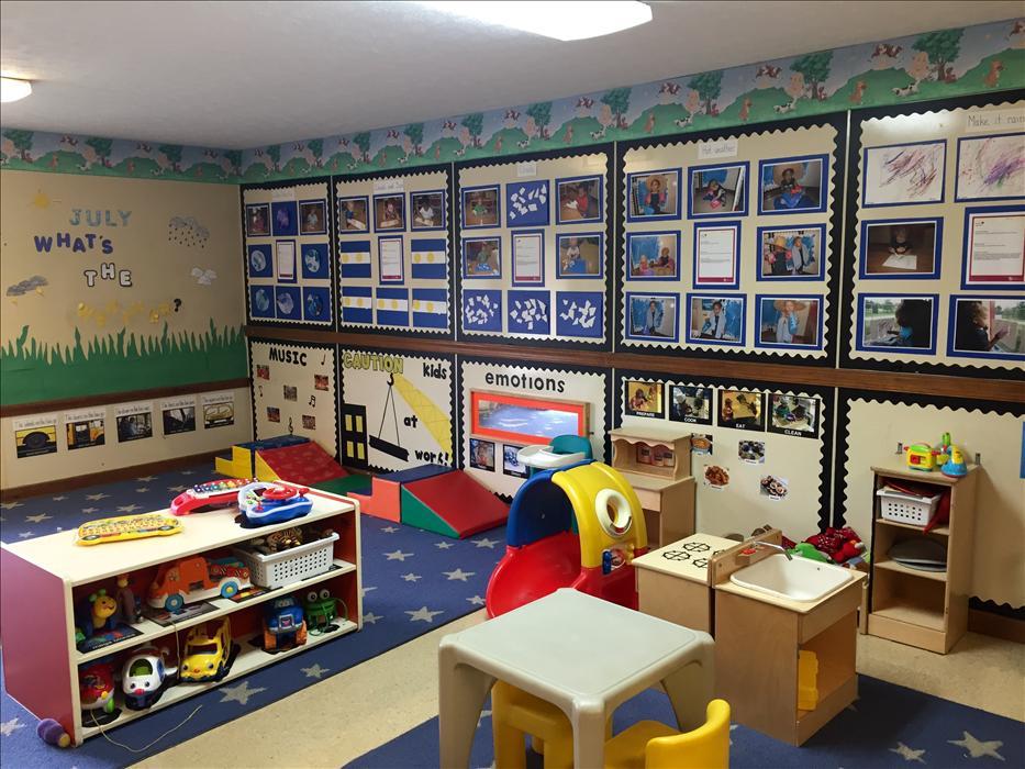 Klondike KinderCare image 9
