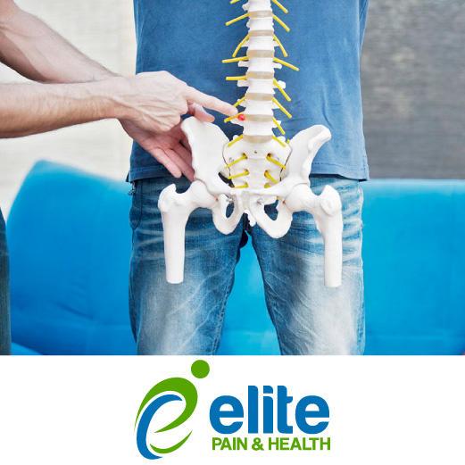 Elite Pain & Health image 3