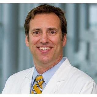 Image For Dr. Bradley Alan Barth MD