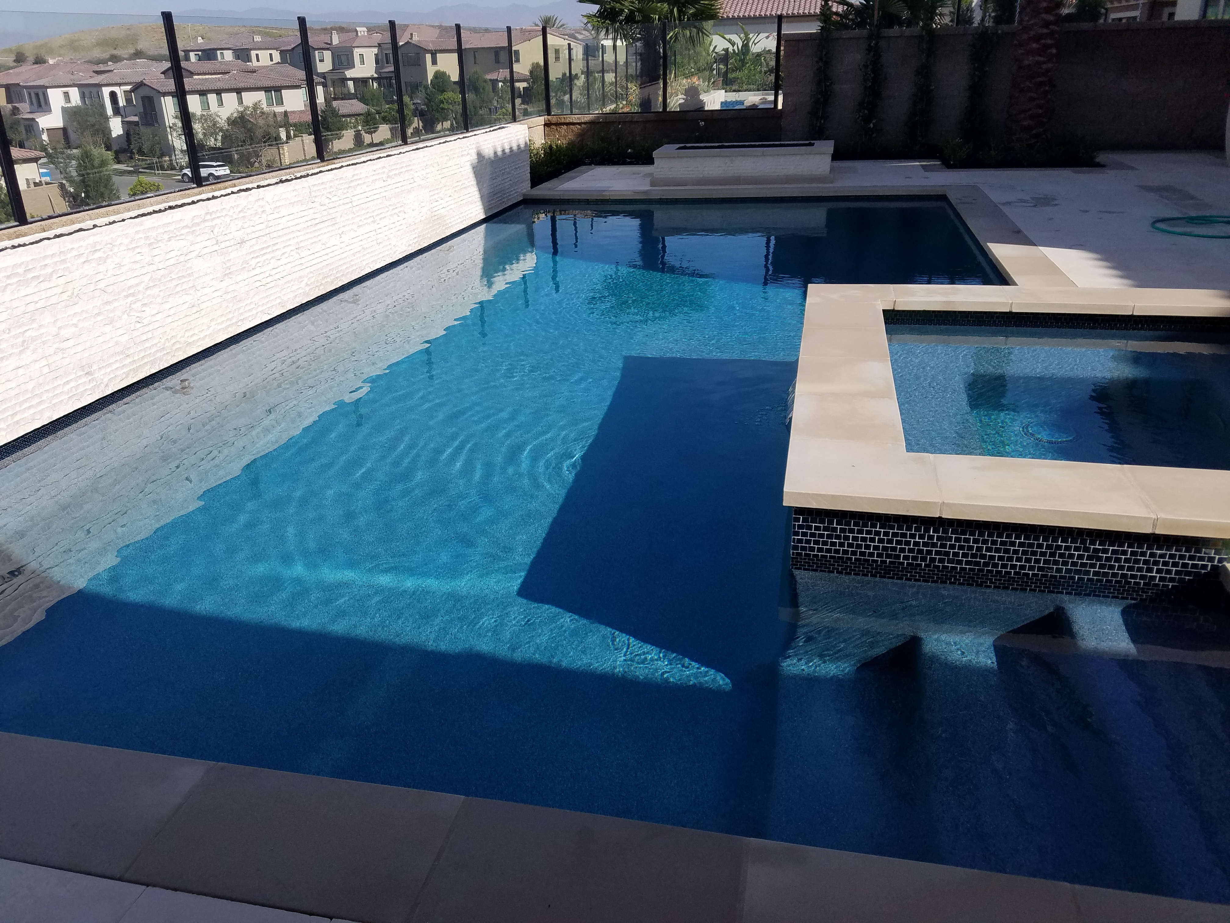 Gardner Outdoor and Pool Remodeling image 8