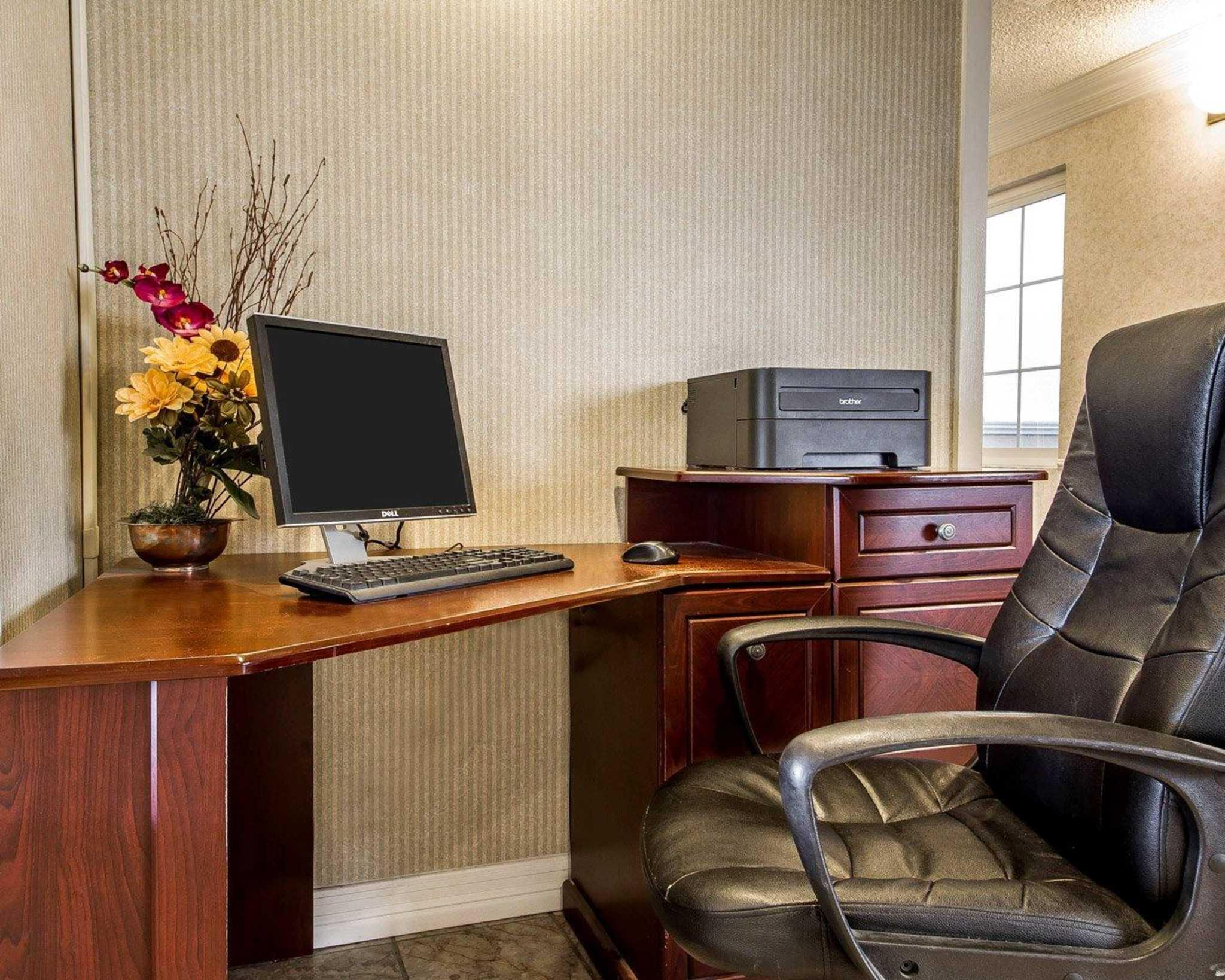 Comfort Inn image 29