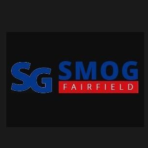 SG Smog