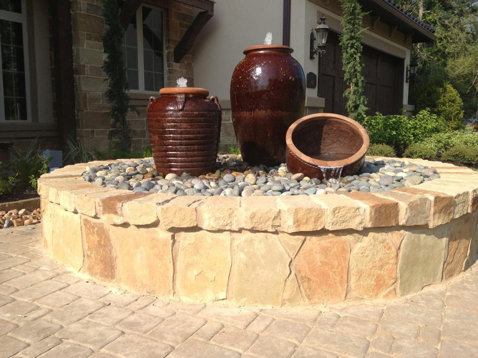PGS Landscaping image 5