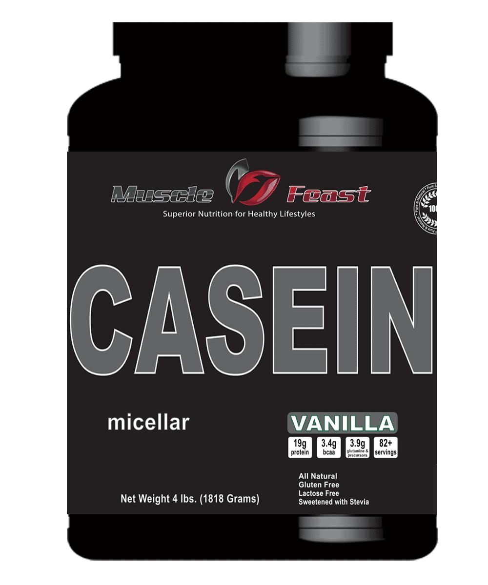Muscle Feast, LLC image 2