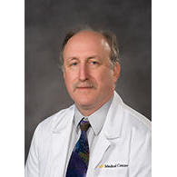 Peter Boling, MD