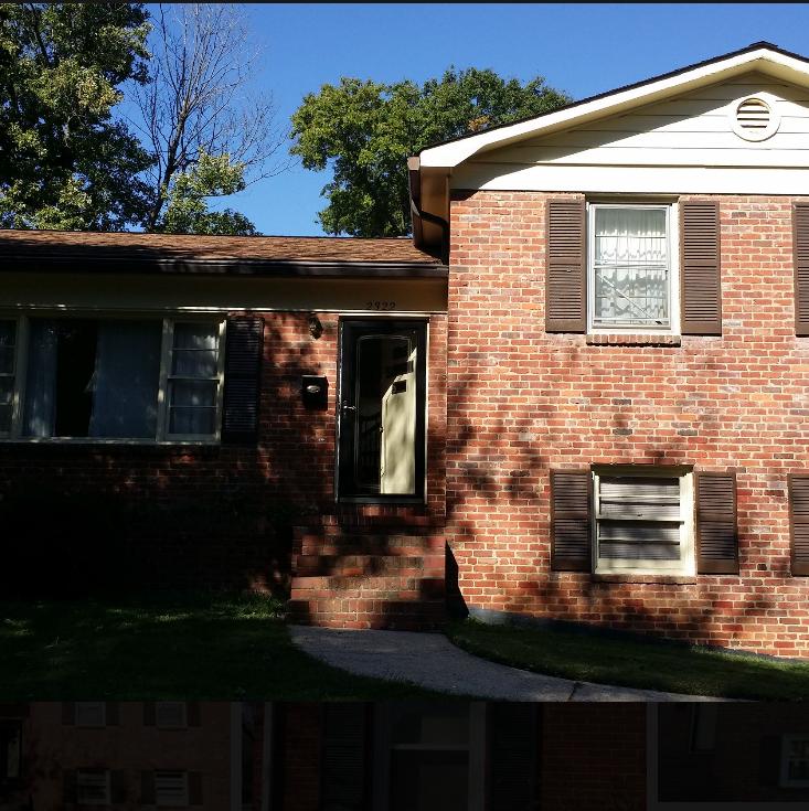 Gaston Home Remodeling image 6
