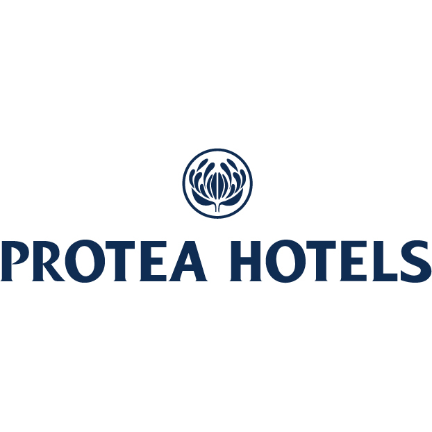 Protea Hotel by Marriott Ikeja Select