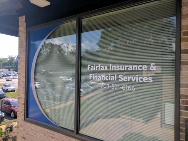 Abera Bezuneh: Allstate Insurance image 2