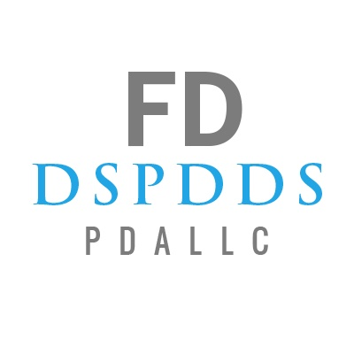 Family Dentistry Dr. Sahana Patil, DDS Patil Dental Associates, LLC image 0