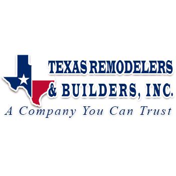 Texas Remodelers & Builders, Inc.