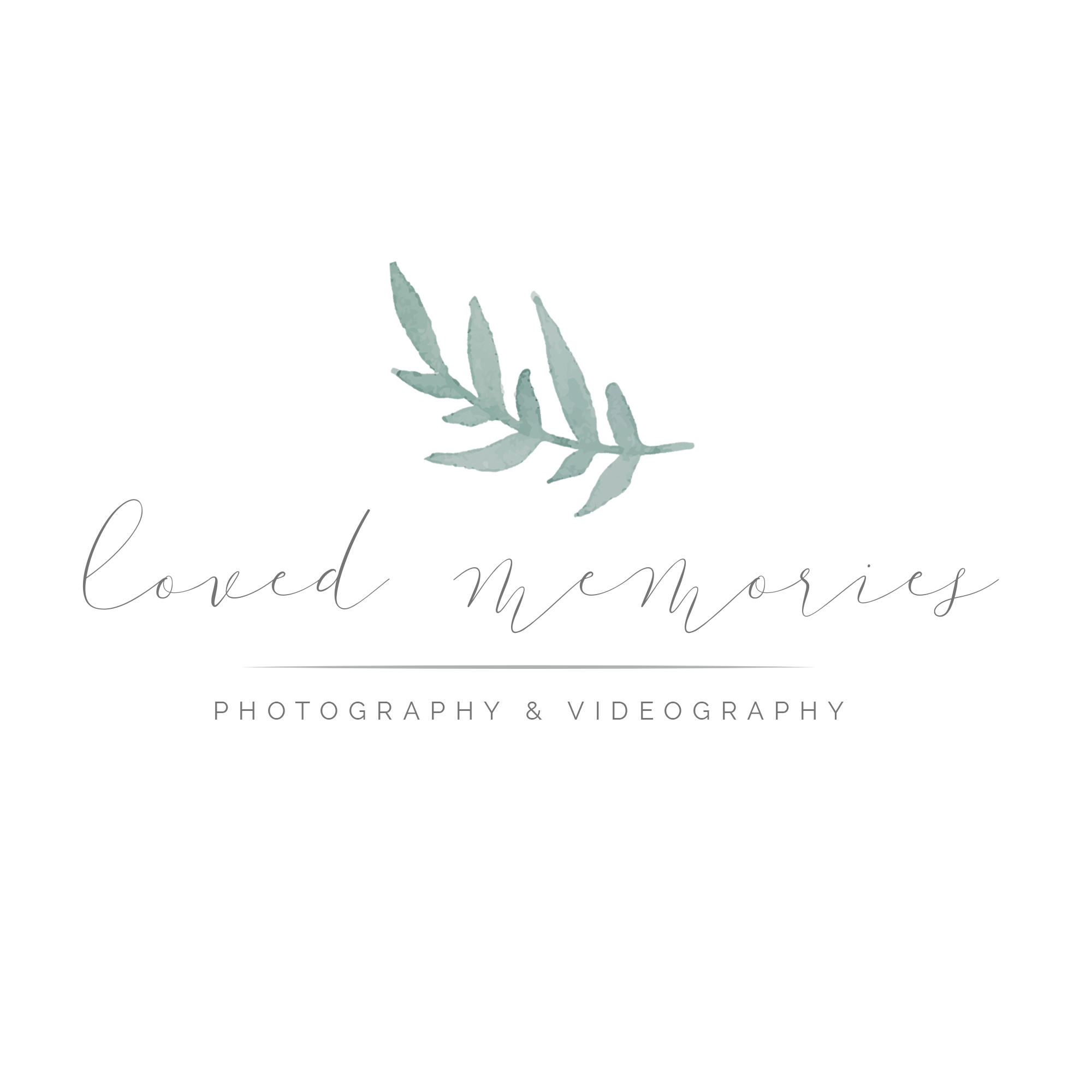 Loved Memories Photography & Videography