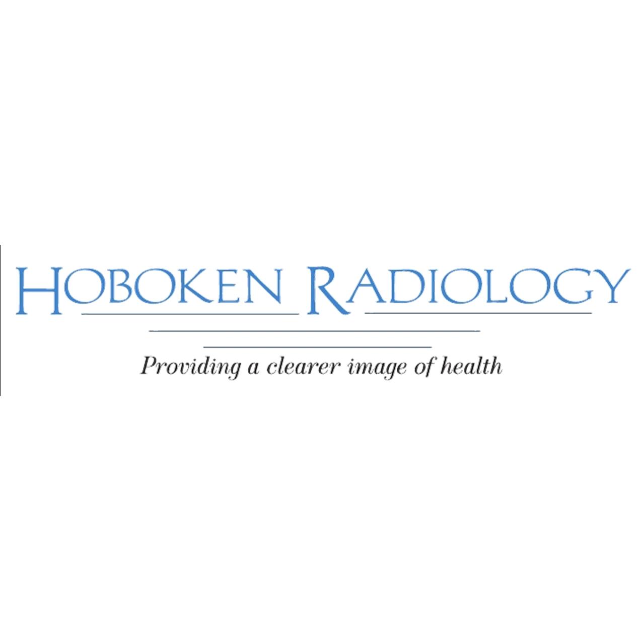 Hoboken Radiology, LLC