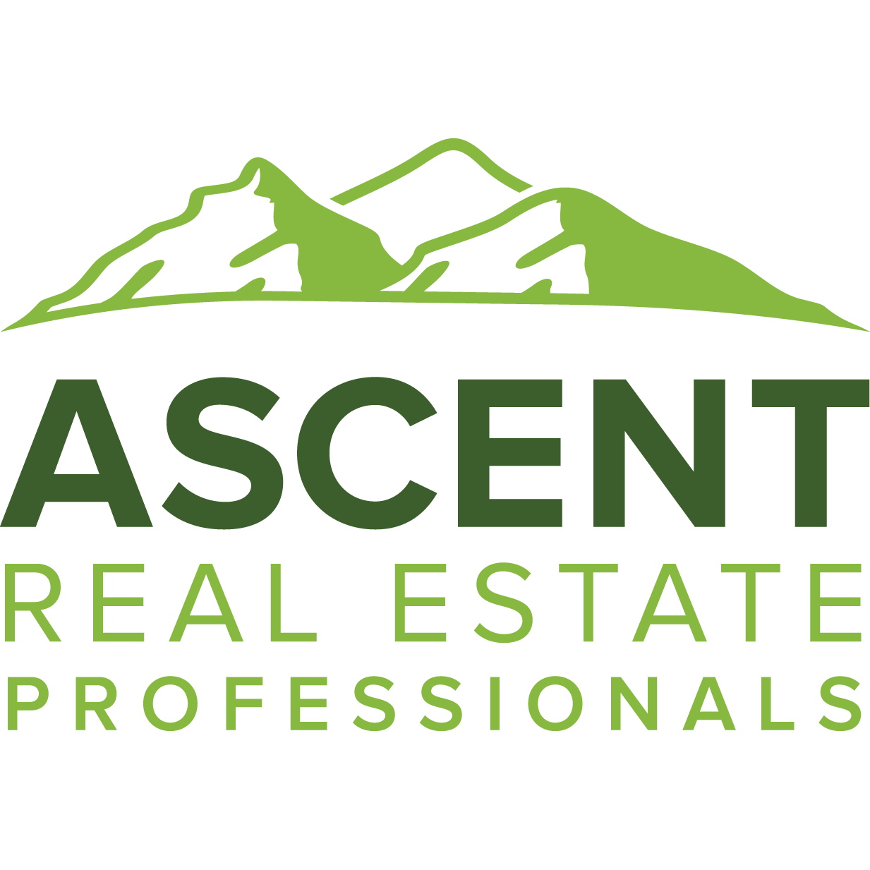 Ascent Real Estate Professionals