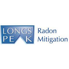 Longs Peak Radon Mitigation, LLC image 0