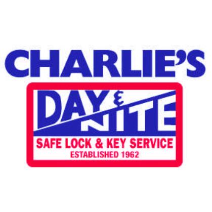 Charlie's Day & Nite Inc