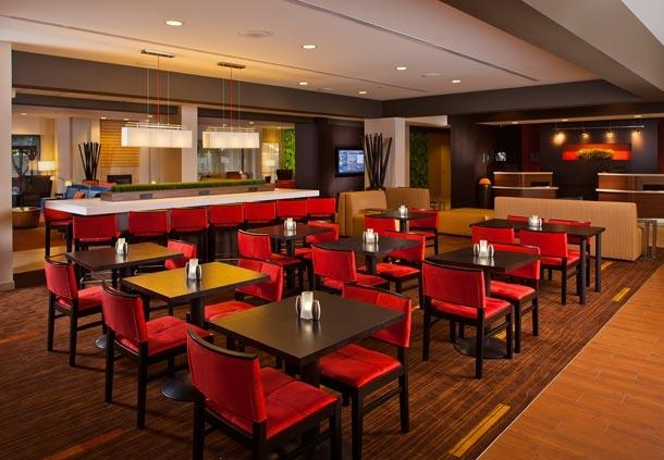 Courtyard by Marriott New Orleans Metairie image 0