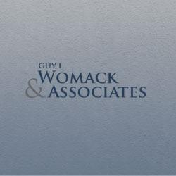 Guy L. Womack & Associates, P.C.