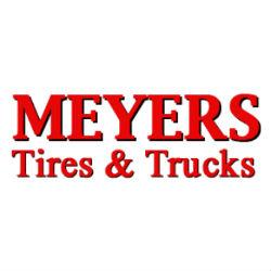 Meyers Tires & Trucks