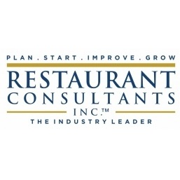 Restaurant Consultants Inc