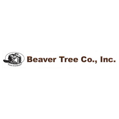 Beaver Tree Co Inc