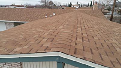 Professional Roofers & Contractors image 9