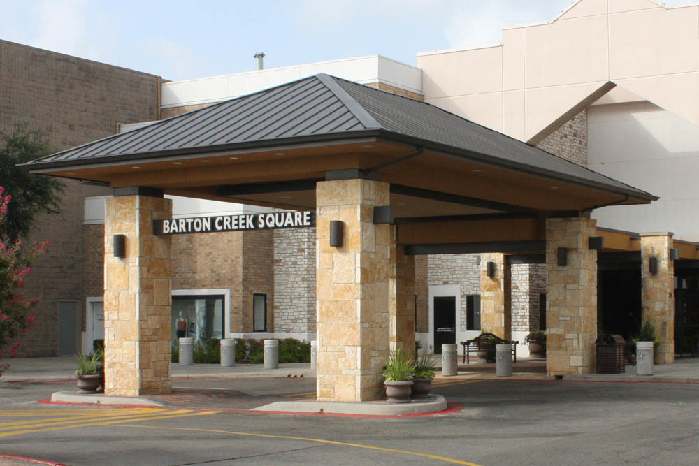 Barton Creek Sq Department Jcpenney In Austin Texas Jewelry Watch Repair Services Tx