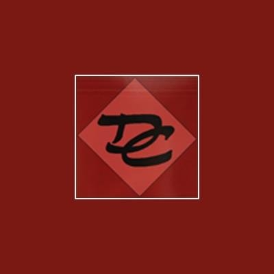 DuPree Construction Co.