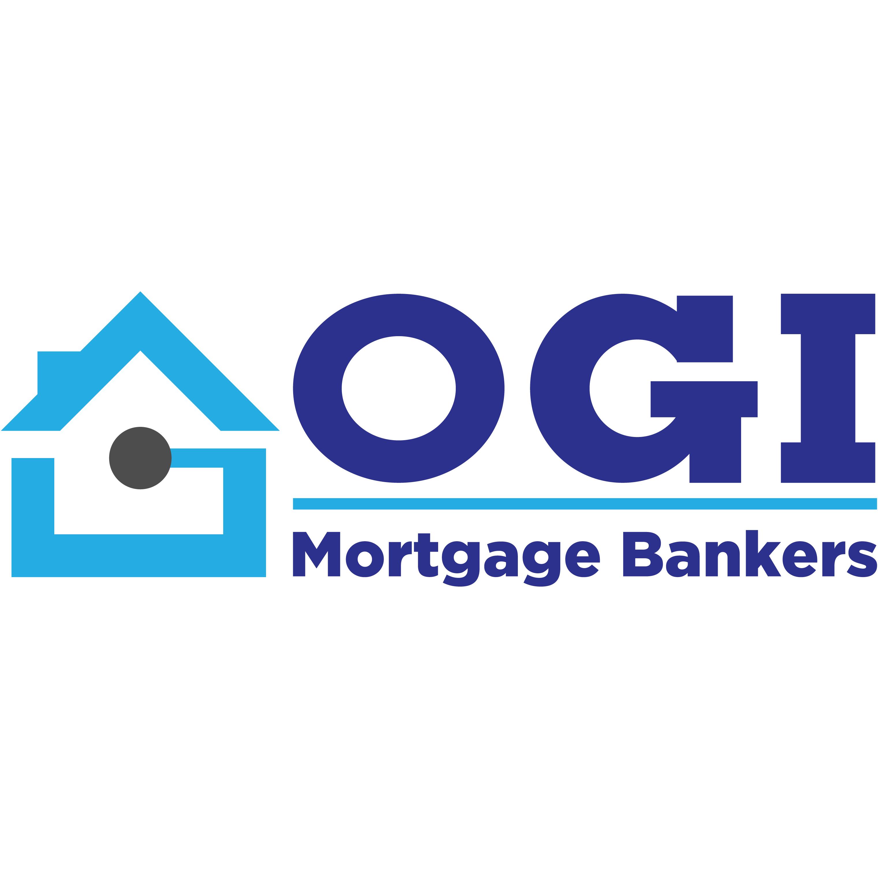 Raul Rodriguez | OGI Mortgage Bankers