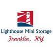 Lighthouse Mini Storage