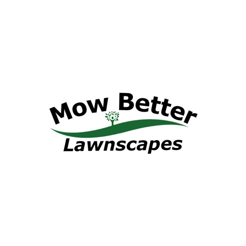Mow Better Lawnscapes image 0