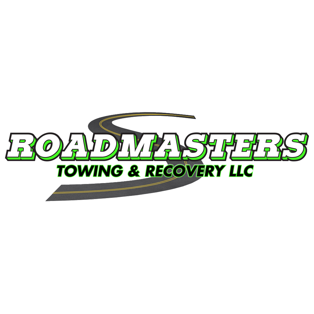 RoadMasters Towing & Recovery