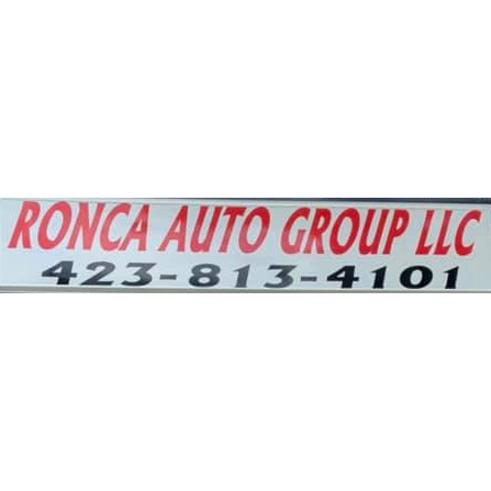Ronca Auto Group LLC