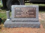Heritage Memorials Inc. image 1