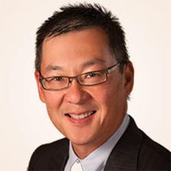 David C. Khan - 21st Century Oncology of California image 0