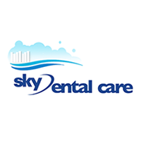 Sky Dental Care