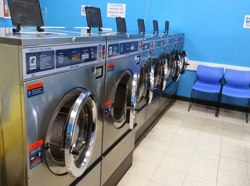 The Laundry Place Dry Cleaner Des Moines Ia 50310