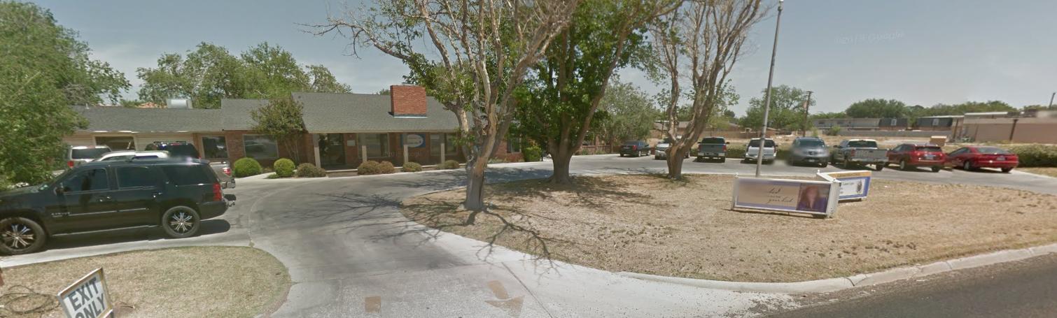 Body Focus Laser & Longevity Center in Midland, TX - (432 ...