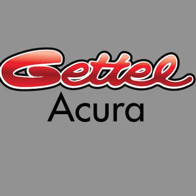 Gettel Acura image 0