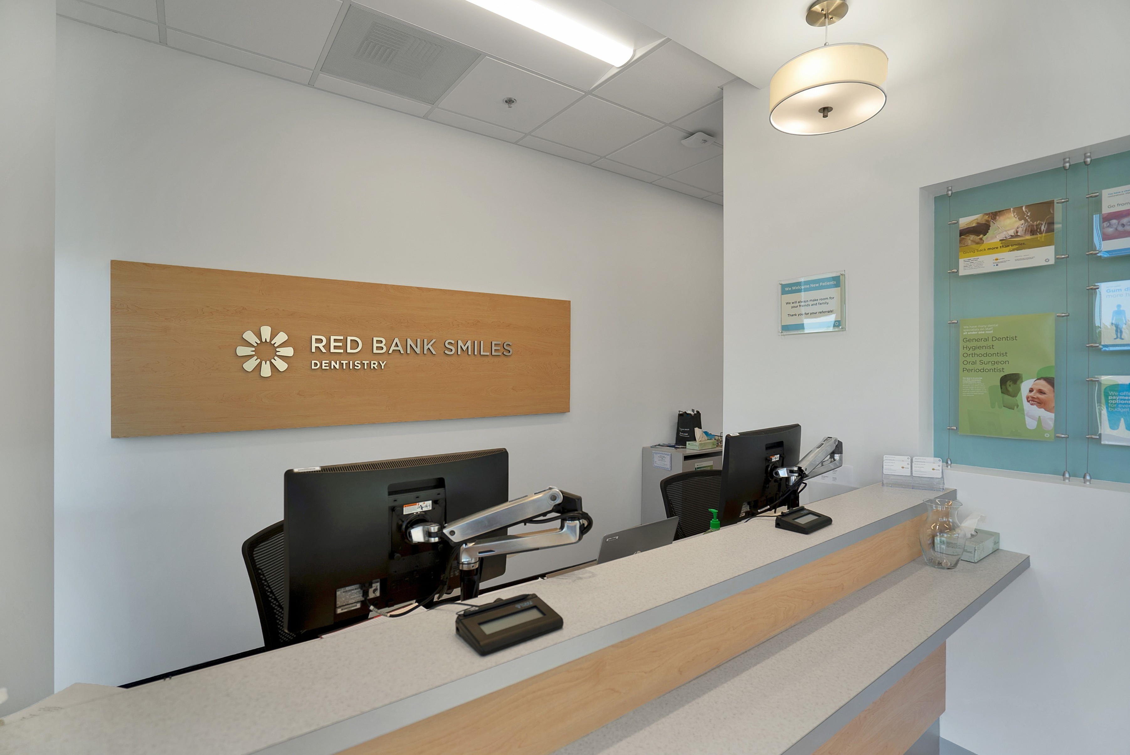 Red Bank Smiles Dentistry image 4