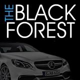 The Black Forest - Auburn, CA - General Auto Repair & Service