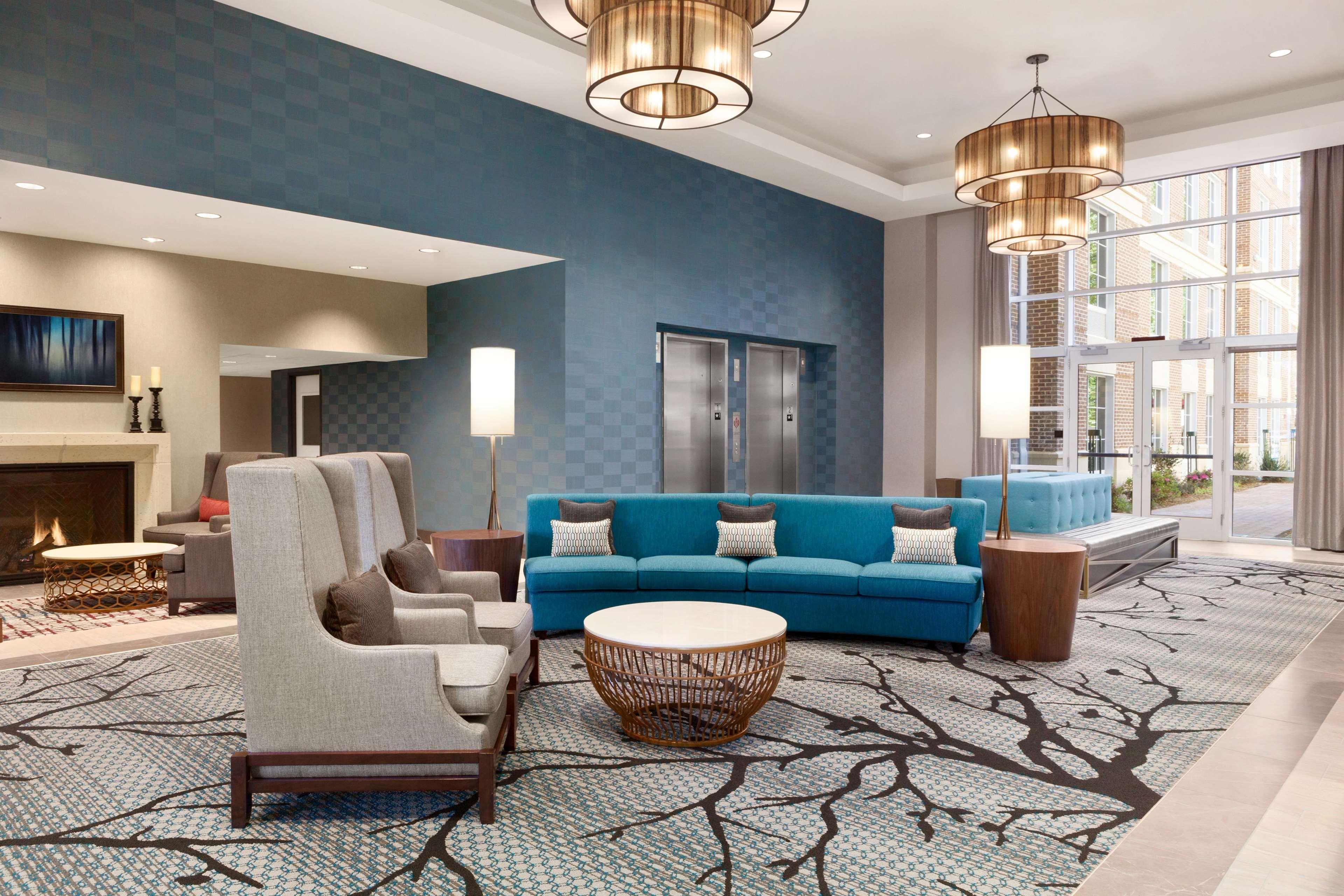Homewood Suites by Hilton Charlotte/SouthPark image 35