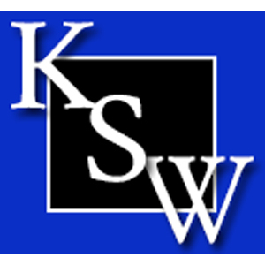 Kelly, Sparber, White & Associates, LLC - Latrobe, PA - Accounting