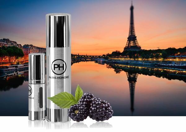 Paris Honor� image 0