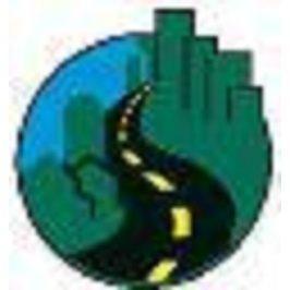 Heartland Asphalt, Inc.