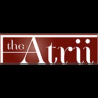 The Atrii