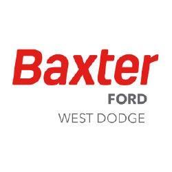 Baxter Ford West Dodge - Elkhorn, NE - Auto Dealers